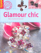 Cover-Bild zu Glamour chic