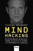 Cover-Bild zu Mind Hacking von Alexander, Norman