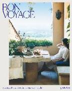 Cover-Bild zu Bon Voyage von le Fort, Clara (Mithrsg.)