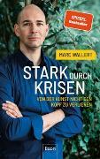 Cover-Bild zu Stark durch Krisen von Wallert, Marc
