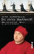Cover-Bild zu Der kleine Machiavelli von Bachmann, Hans Rudolf