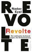 Cover-Bild zu Revolte von Eyal, Nadav
