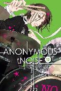Cover-Bild zu Fukuyama, Ryoko: Anonymous Noise, Vol. 12