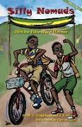 Cover-Bild zu Lewis, Janet L.: Silly Nomads Jubilee Bike Race Heroes