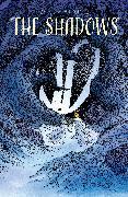 Cover-Bild zu Zabus: The Shadows