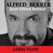 Cover-Bild zu eBook Eddies Flucht