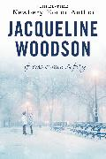 Cover-Bild zu If You Come Softly (eBook) von Woodson, Jacqueline