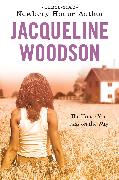 Cover-Bild zu The House You Pass On The Way (eBook) von Woodson, Jacqueline