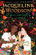 Cover-Bild zu If You Come Softly von Woodson, Jacqueline