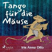 Cover-Bild zu eBook Tango für die Mäuse