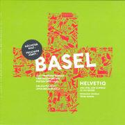 Cover-Bild zu Helvetiq Basel
