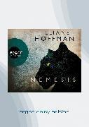 Cover-Bild zu Nemesis (DAISY Edition) von Hoffman, Jilliane