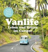 Cover-Bild zu Planet, Lonely: Lonely Planet Vanlife