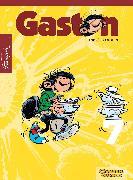 Cover-Bild zu Gaston, Band 7 von Franquin, André