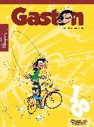 Cover-Bild zu Gaston, Band 18 von Franquin, André