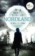 Cover-Bild zu Richter-Peill, Charlotte: Das Orakel von Farland - Band 2: Nordland (eBook)