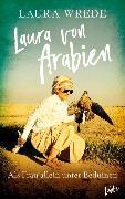 Cover-Bild zu Laura von Arabien von Wrede, Laura
