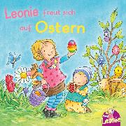 Cover-Bild zu eBook Leonie freut sich auf Ostern