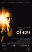 Cover-Bild zu The Others von Kidman, Nicole