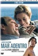 Cover-Bild zu MAR ADENTRO (D) von Javier Bardem (Schausp.)