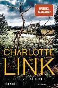 Cover-Bild zu Der Verehrer von Link, Charlotte
