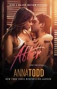 Cover-Bild zu After (eBook) von Todd, Anna