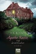 Cover-Bild zu Agatha Raisin und der tote Gutsherr von Beaton, M. C.