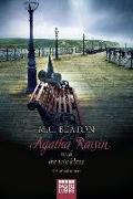 Cover-Bild zu Agatha Raisin und die tote Hexe von Beaton, M. C.