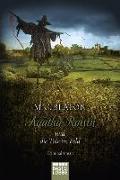 Cover-Bild zu Agatha Raisin und die Tote im Feld von Beaton, M. C.