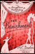 Cover-Bild zu The Banishment (eBook) von Beaton, M. C.