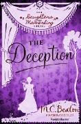 Cover-Bild zu The Deception (eBook) von Beaton, M. C.