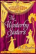 Cover-Bild zu The Westerby Sisters (eBook) von Beaton, M. C.