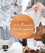 Cover-Bild zu Hygge - Häkeltraum und Winterzauber von epipa