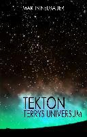 Cover-Bild zu Neubauer, Martin: Tekton