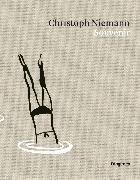 Cover-Bild zu Souvenir von Niemann, Christoph