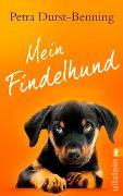 Cover-Bild zu Mein Findelhund von Durst-Benning, Petra