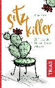 Cover-Bild zu Sitz-Killer von Maier, Ulrike