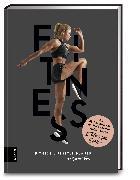 Cover-Bild zu Fitness Lifestyle Planer von Thiel, Sophia