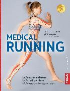 Cover-Bild zu Medical Running von Zürcher, Sandra
