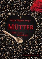 Cover-Bild zu Mütter von van Org, Luci