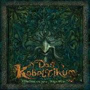 Cover-Bild zu Das Koboltikum von Aster, Christian von