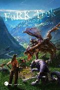 Cover-Bild zu FaRK Trek - Episode 1 (eBook) von Vogltanz, Melanie