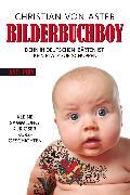 Cover-Bild zu Bilderbuchboy (eBook) von Aster, Christian von