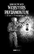 Cover-Bild zu Websters Pandämonium (eBook) von Aster, Christian von