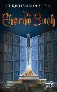 Cover-Bild zu Das eherne Buch (eBook) von von Aster, Christian