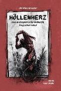 Cover-Bild zu Höllenherz (eBook) von von Aster, Christian