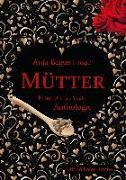 Cover-Bild zu Mütter (eBook) von van Org, Luci