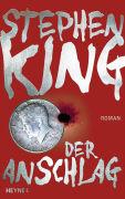 Cover-Bild zu Der Anschlag von King, Stephen