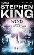 Cover-Bild zu Wind von King, Stephen
