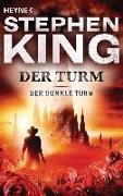 Cover-Bild zu Der Turm von King, Stephen